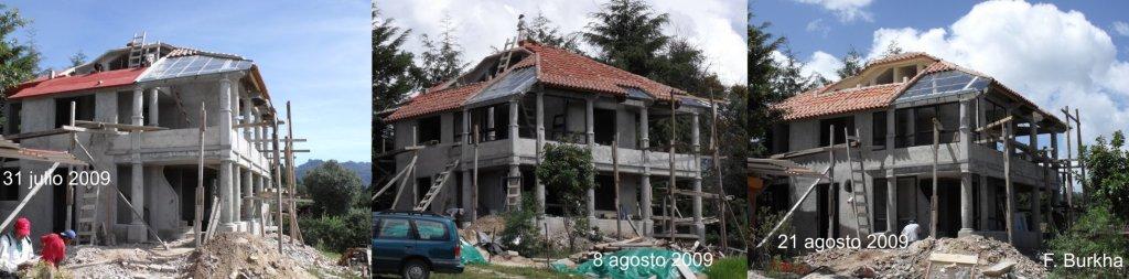 fachadas estado agosto 2009