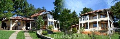 proyecto_priv_primavera2015_F_BURKHA