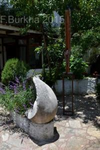 esculturas - casa F-Burkha agosto-2015 01