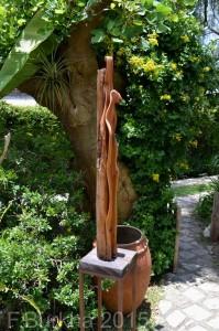esculturas - casa F-Burkha agosto-2015 08