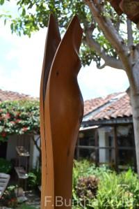 esculturas - casa F-Burkha agosto-2015 09