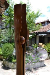 esculturas - casa F-Burkha agosto-2015 10