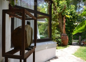 esculturas - casa F-Burkha agosto-2015 11