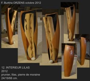 12_INTERIEUR-LILAS_F_BURKHA_ORZENS