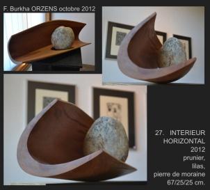27_INTERIEUR-HORIZONTAL_F_BURKHA_ORZENS