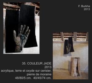 35_couleur-jade_F_BURKHA_ORZENS