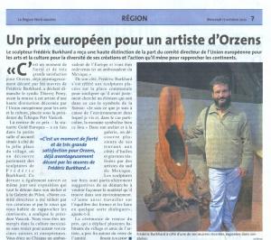 Laregion_17octobre2012
