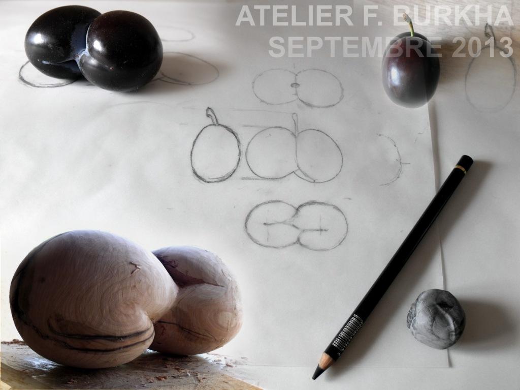 atelier-f-burkha-septembre-2013_le-fruit_02