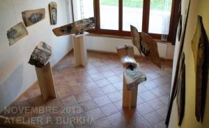 ATELIER-F-BURKHA_NOVEMBRE-2013_IDENTITE-09