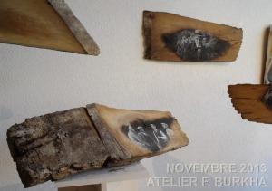 ATELIER-F-BURKHA_NOVEMBRE-2013_IDENTITE-10