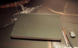 F-BURKHA_IDENTITE esquisse livre ouvert 00 2014