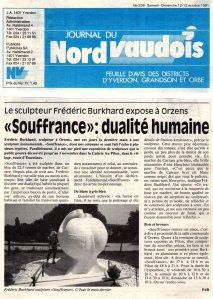 NV 13 oct 1991