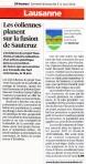 24heures Sauteruz 03mai2014
