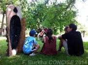 GALERIE DU NOYER CONCISE 2014 F Burkha 05