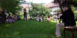 GALERIE DU NOYER CONCISE 2014 F Burkha 06