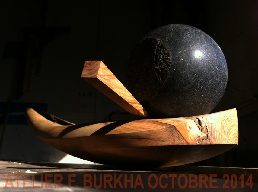 F Burkha PIERRE NOIRE 01 2014