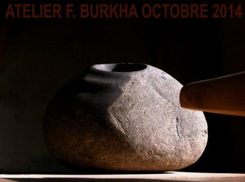 F Burkha PIERRE NOIRE 03 2014