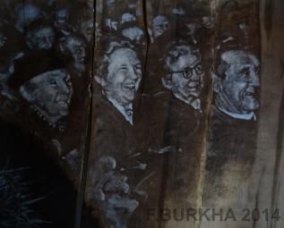 F BURKHA 2014 enredadera 04