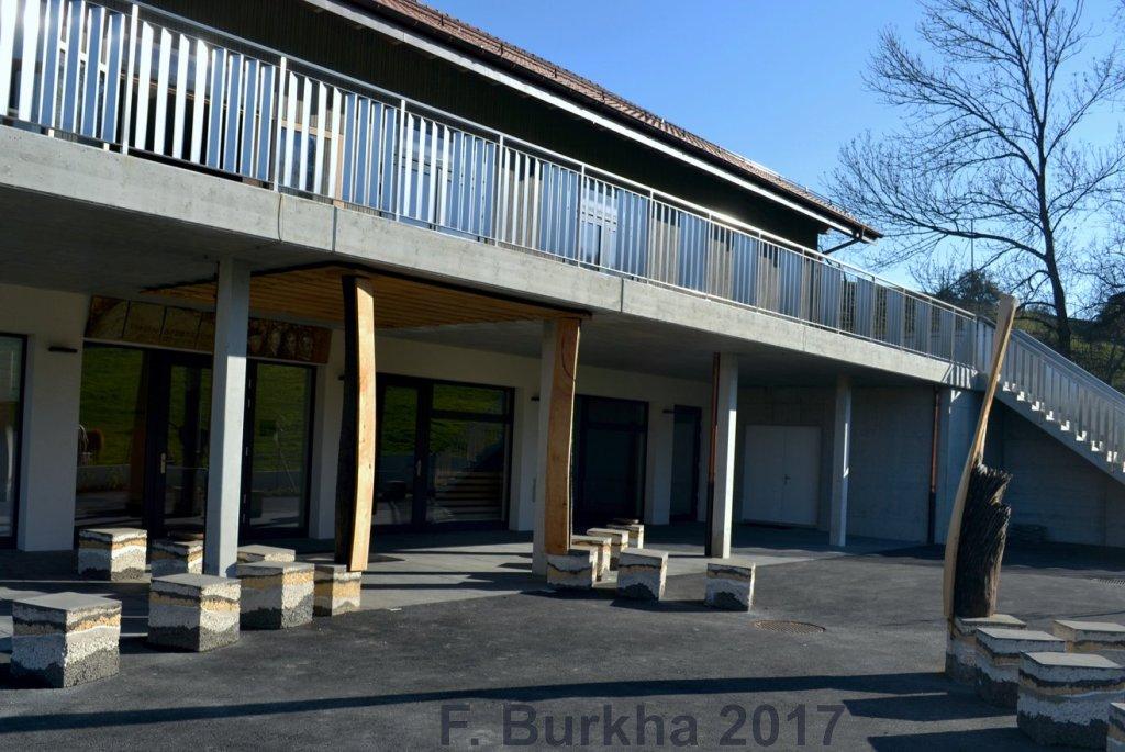 instal reconstruir-pour ORZENS F-Burkha 2017