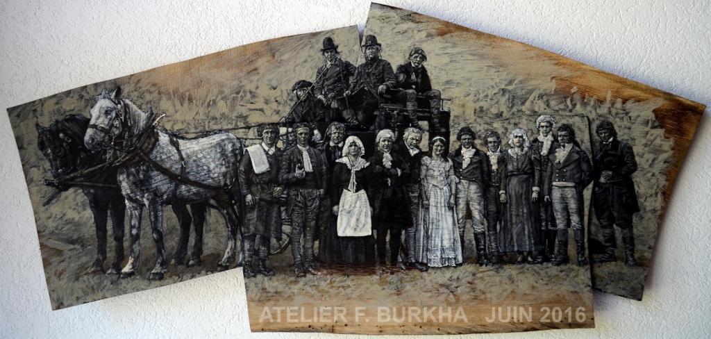 instal-interieure-f-burkha-courrier-de-lyon-1935-orzens-juin-2016