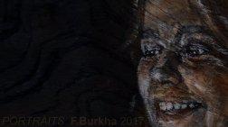 PORTRAIT DE FAMILLE 02 F-BURKHA 2017
