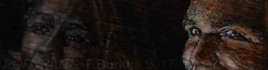 PORTRAIT DE FAMILLE 03 F-BURKHA 2017