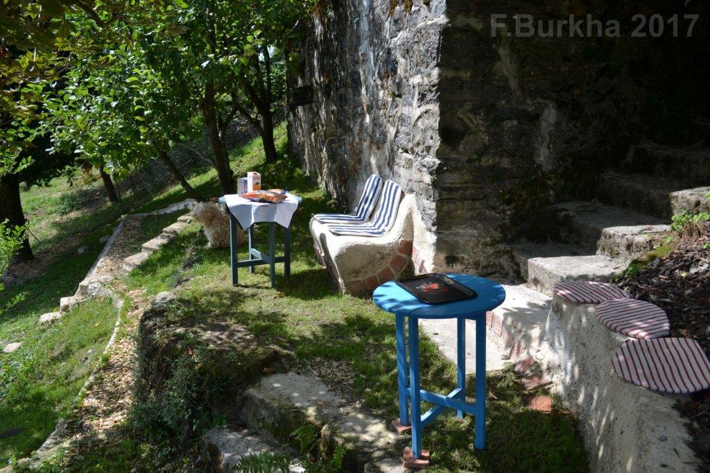 04 jardin en terrasse ORZENS FBurkha 2017