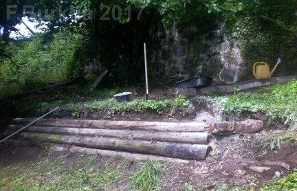 09 jardin en terrasse ORZENS FBurkha 2017