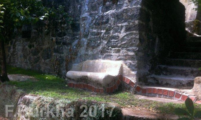 19 jardin en terrasse ORZENS FBurkha 2017