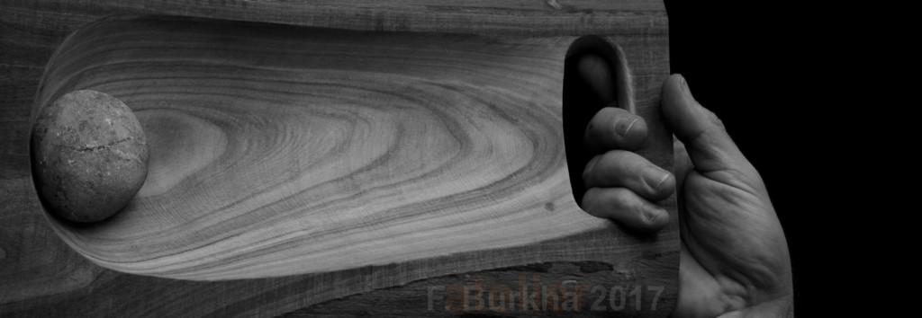 jamais sans ma pierre F-Burkha 2017
