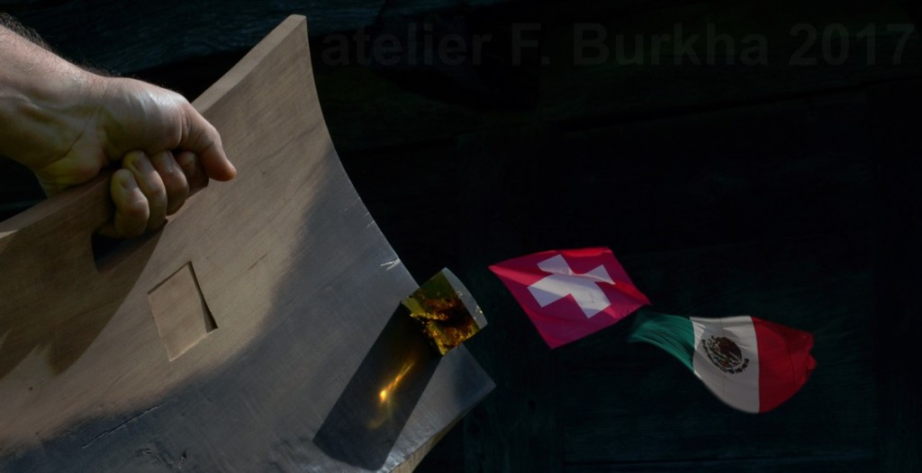 00 MALETA puente mexico-suiza F-burkha 2017