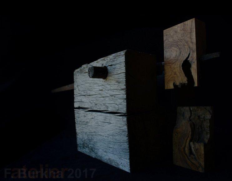 10 L Epee rouillee F-Burkha 2017