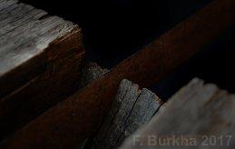 13 L Epee rouillee F-Burkha 2017