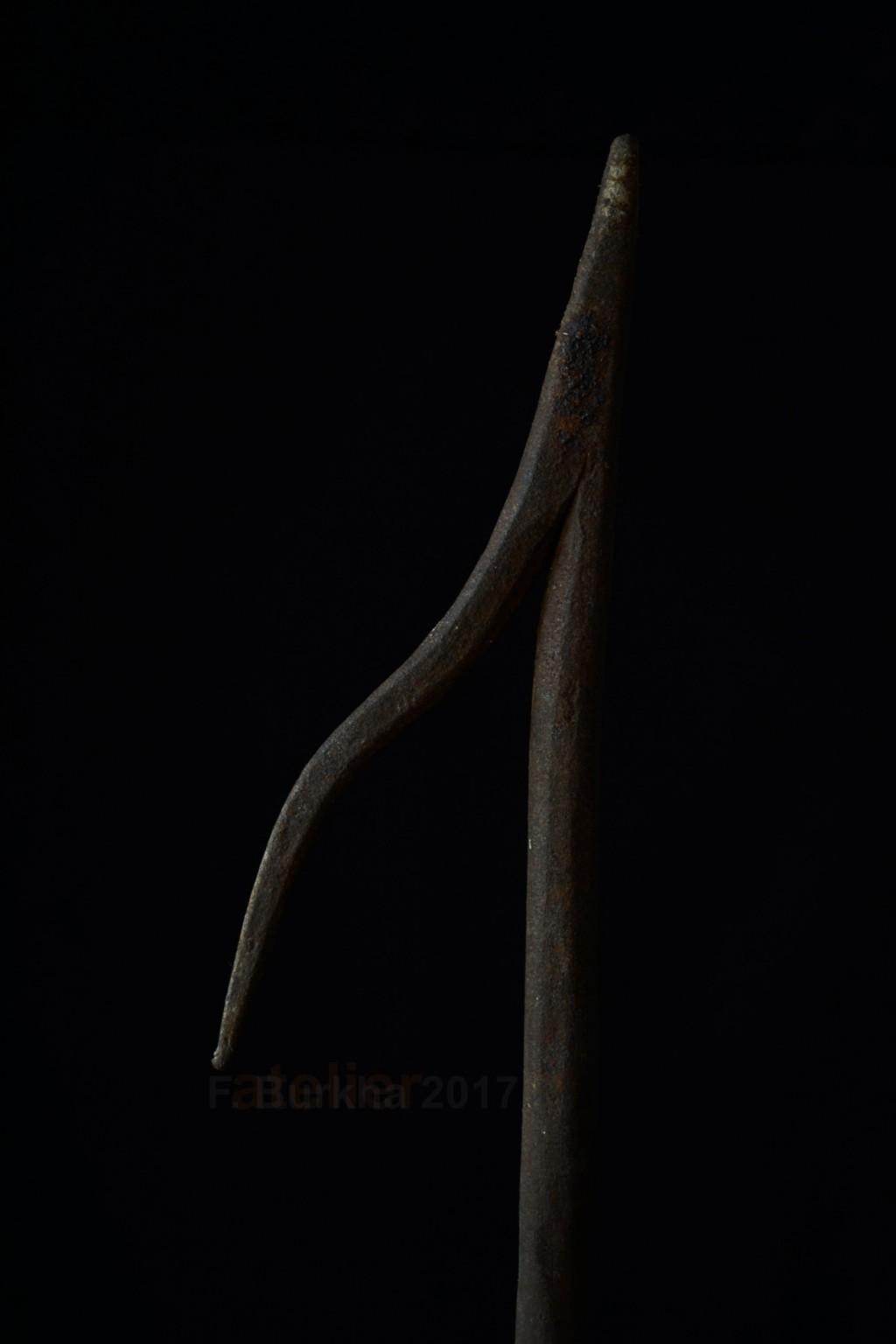 11 Hook F-Burkha 2017