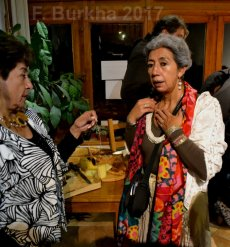 03 photos vernissage F-burkha 10 nov 2017