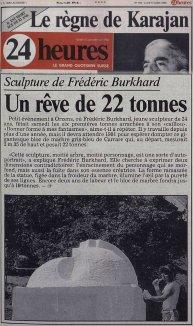 24heures 17 juillet 1989