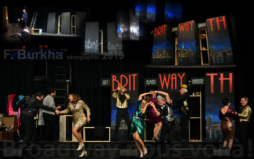 scenographie f-burkha broadway nous voila orzens 2019