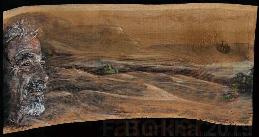 PORTRAIT DE COMMANDE 2019 F-Burkha 03