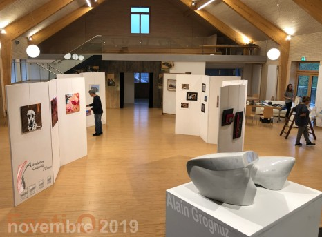 03 FESTI-ORZENS montage-expo nov 2019