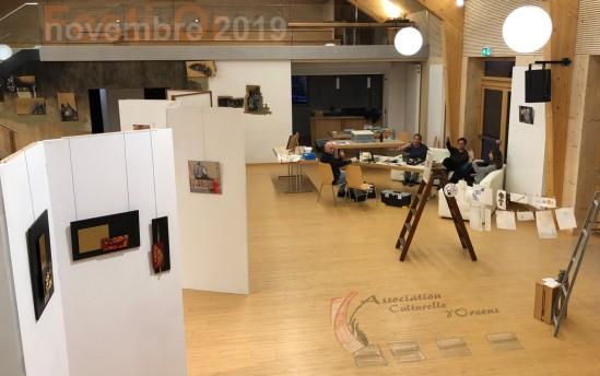 04 FESTI-ORZENS montage-expo nov 2019