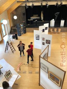 05 FESTI-ORZENS montage-expo nov 2019