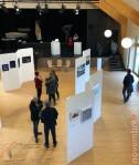 06 FESTI-ORZENS expo nov2019