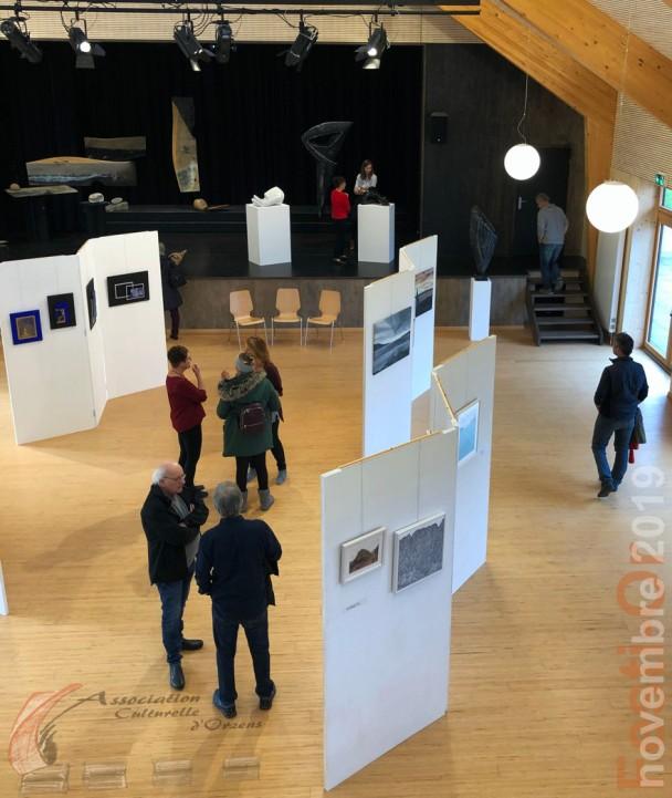 06 FESTI-ORZENS expo nov 2019