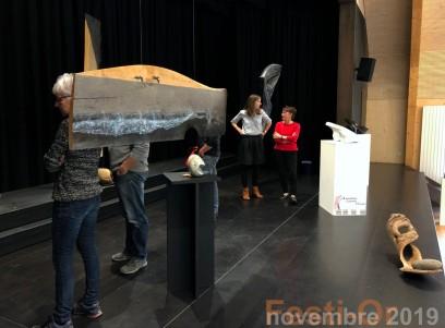 07 FESTI-ORZENS expo nov 2019