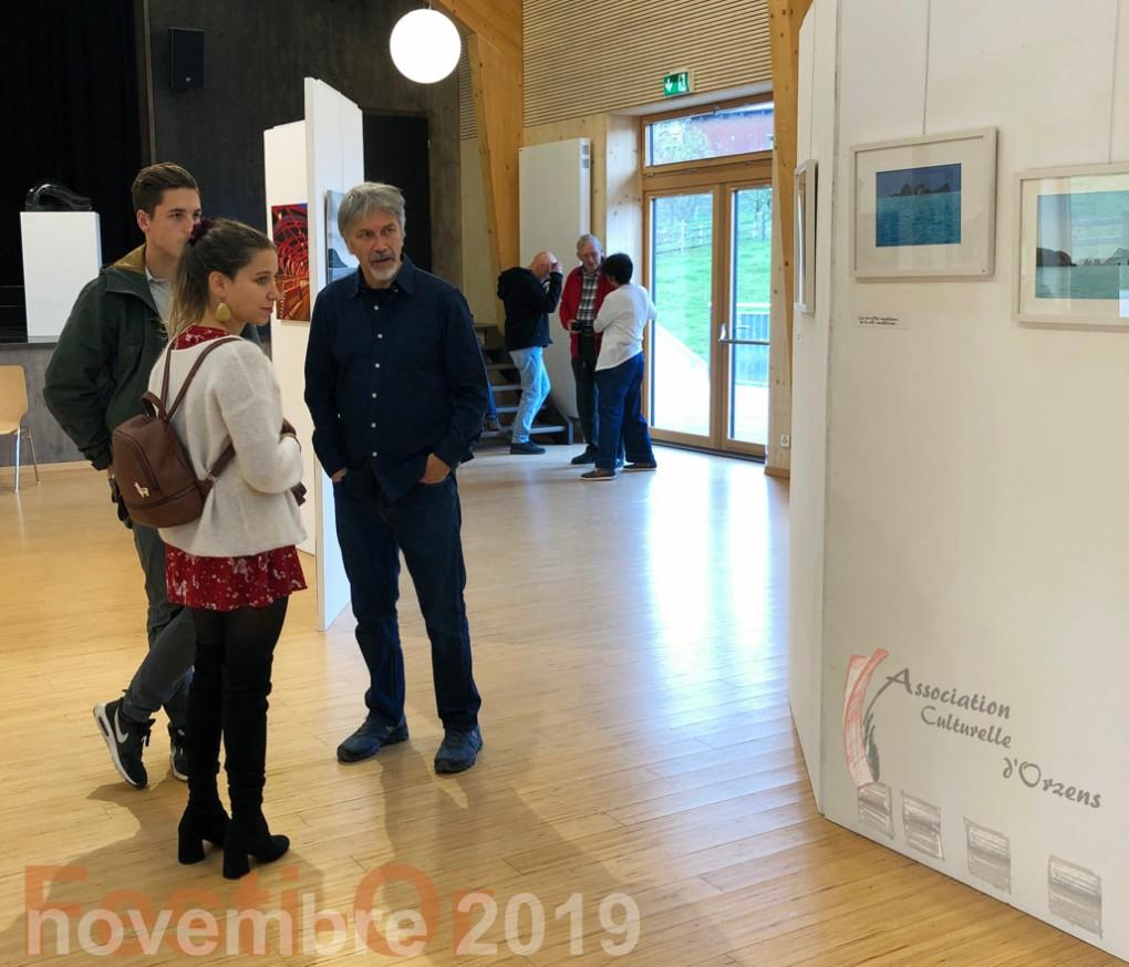 09 FESTI-ORZENS expo nov 2019
