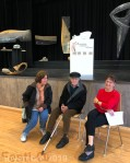 11 FESTI-ORZENS expo nov2019