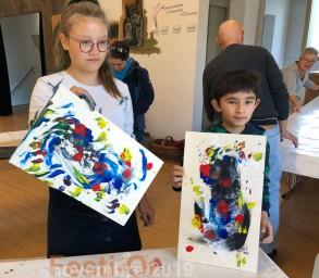 13 FESTI-ORZENS expo-atelier nov 2019