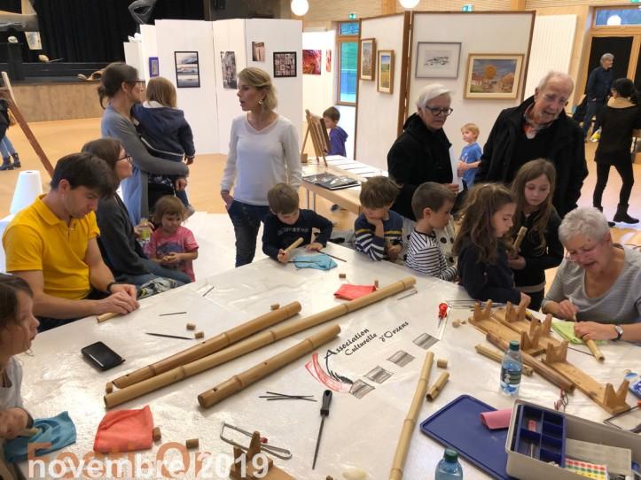 14 FESTI-ORZENS expo-atelier nov 2019