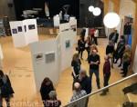 15 FESTI-ORZENS expo nov2019