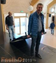 20 FESTI-ORZENS rangements nov 2019